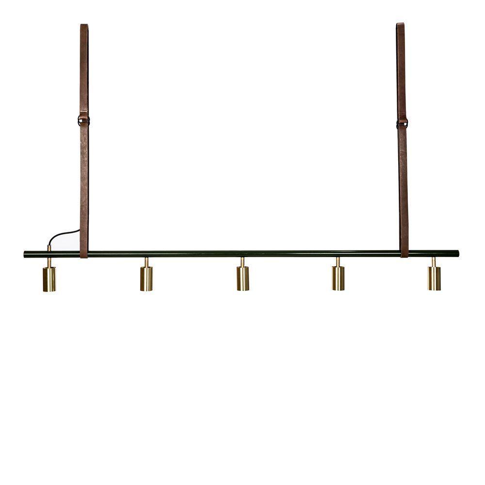 Long john 3 ljuspunkter long johns track lighting fixtures and kitchens aloadofball Image collections