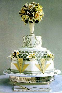 olive green and gold wedding cake three tier deco olive green and white wedding cake 17999