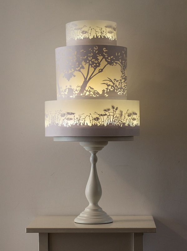 Rosalind Miller Cakes Beautifully Decorated And Delicious Award Winning Wedding