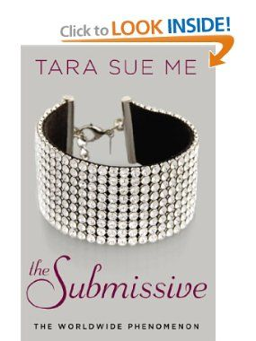 The Submissive: The Submissive Trilogy: