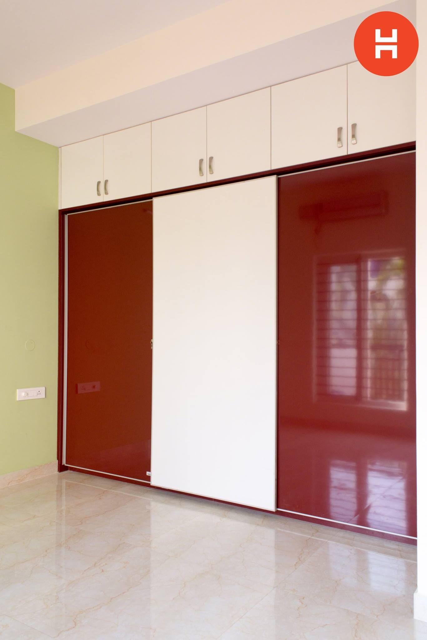 Modular Wardrobe pinhomelane on modular wardrobes   pinterest   modular wardrobes