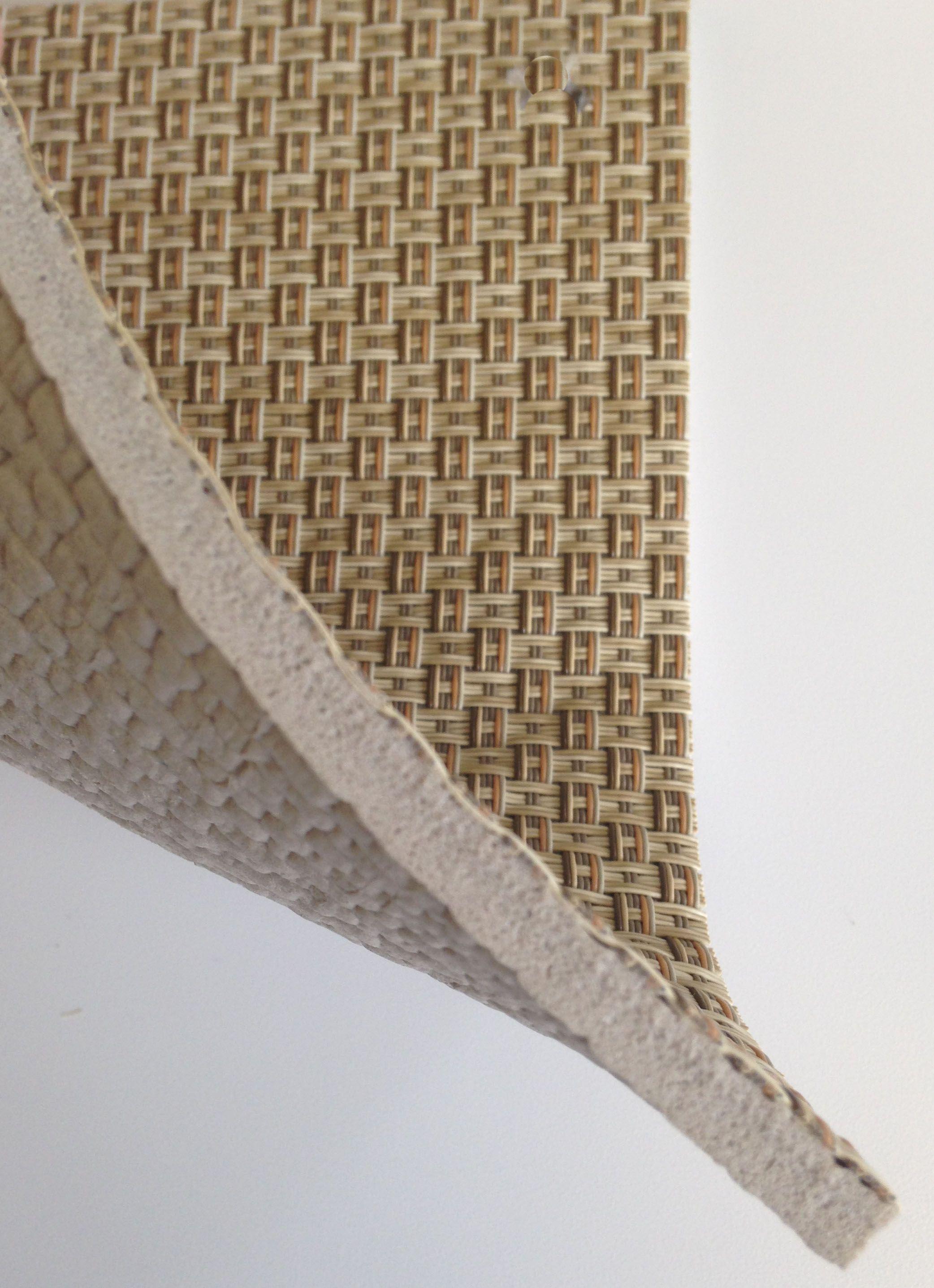 Seagrass boat carpet rugs curran sisalcarpet com synthetic