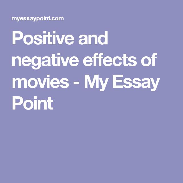 positivity essay