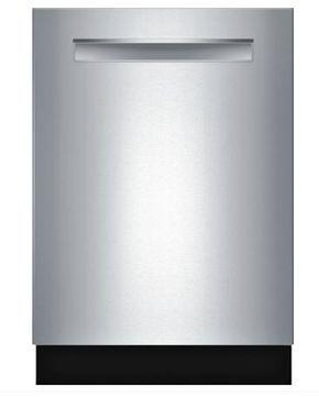 Shp68tl5uc Best Bosch Dishwasher Integrated Dishwasher Fully Integrated Dishwasher Bosch Dishwashers