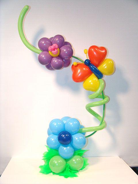 Google image result for http balloons denver wp