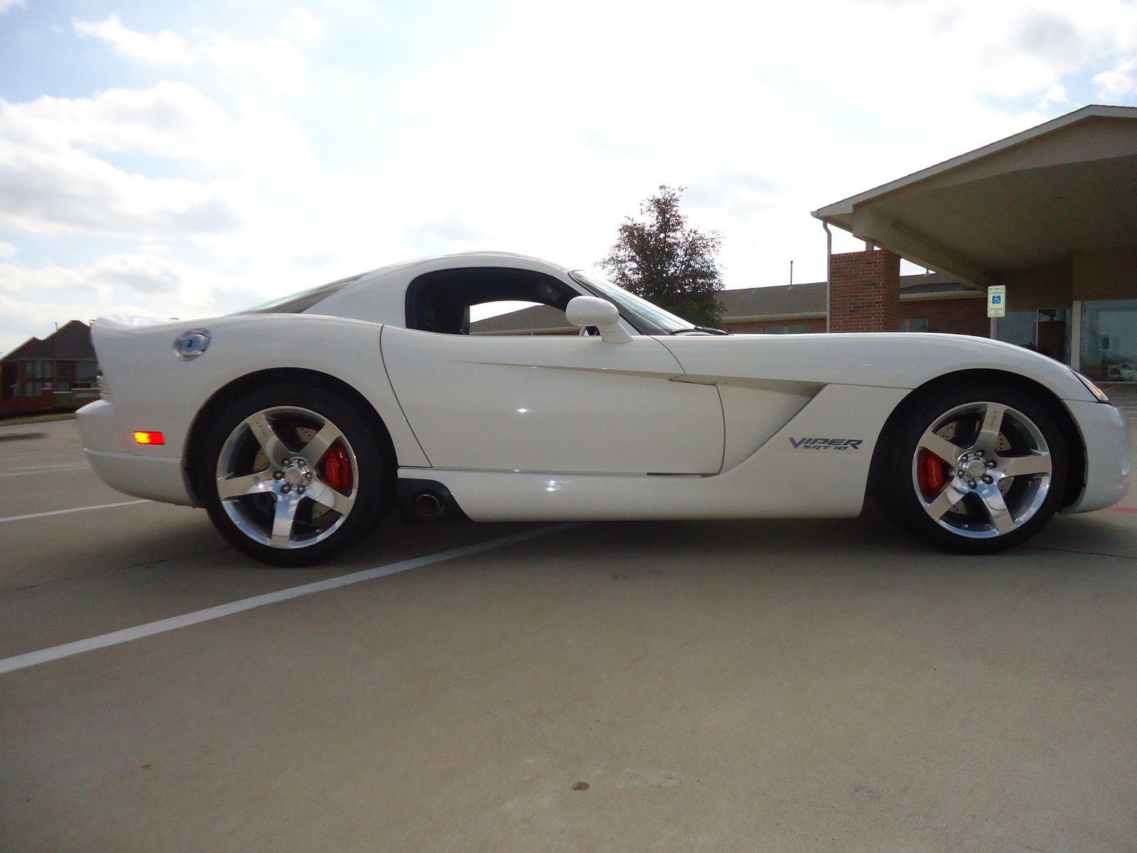 2006 Dodge Viper Lgmsports Com Dodge Viper Viper Classic Cars