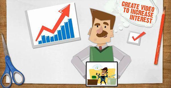 cartoon presentation software 5 of the best animation programs