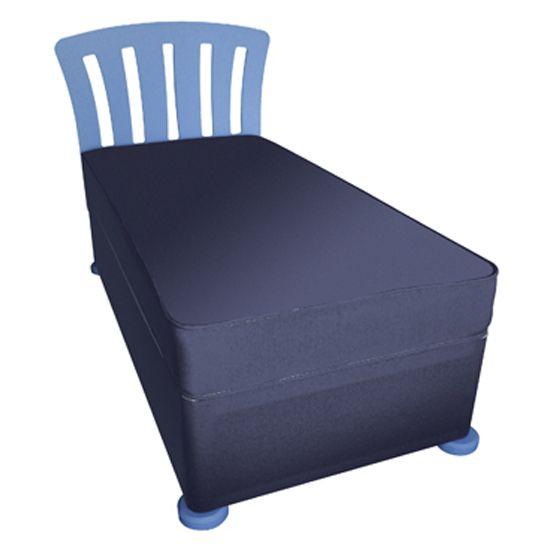 Are You Looking To Modify Your Old Bed And Renovate It