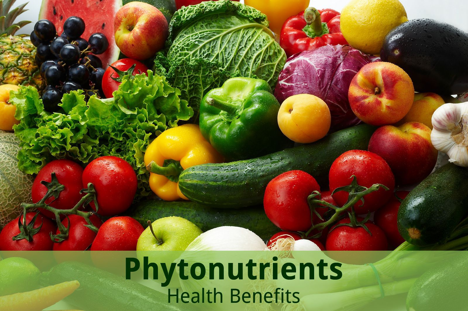 What Are Phytonutrients Types Benefits And Food Sources Phytonutrients Antioxidants Benefits Skin Anti Oxidant Foods