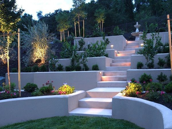 Image Result For GREEK Style Backyard Garden Pinterest Awesome Backyards Design Style