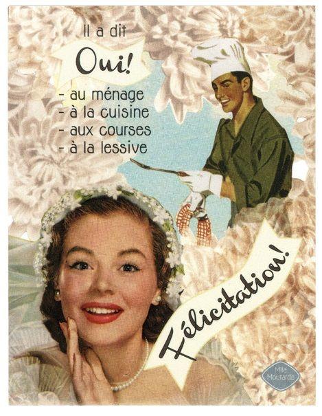 25 best ideas about mot de f licitation mariage on pinterest mot f licitation mariage die - Mot de felicitation mariage ...