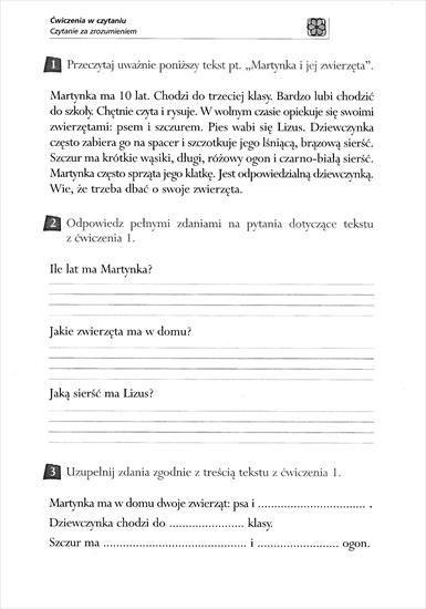 alles klar 2 ćwiczenia odpowiedzi pdf