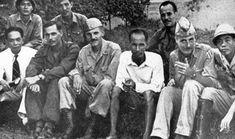 8 Facts about the Vietnam War from a Former Viet Cong Soldier – Cherries – A Vietnam War Novel