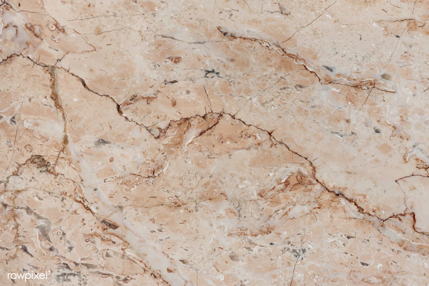 Brown Marble Texture Background Design Free Image By Rawpixel Com Background Design Textured Background Marble Texture