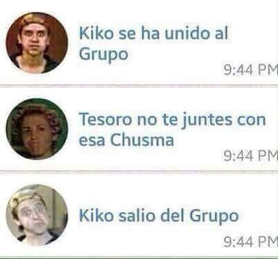 Pin By Andres An Vi On Frases Para Whatsap Humor Memes Funny
