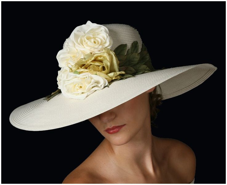 5dfdcfa4f38 Shenor Collections - Ladies Dress Hats for Women of Fashion``