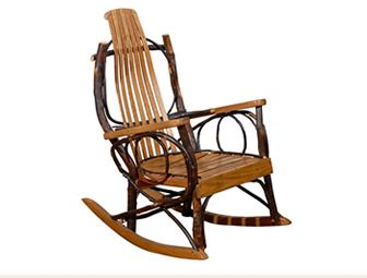 Warmington Furnture Rockland Massachusetts South Shore Furniture Amish Rocking Chairs Furniture Rocking Chair
