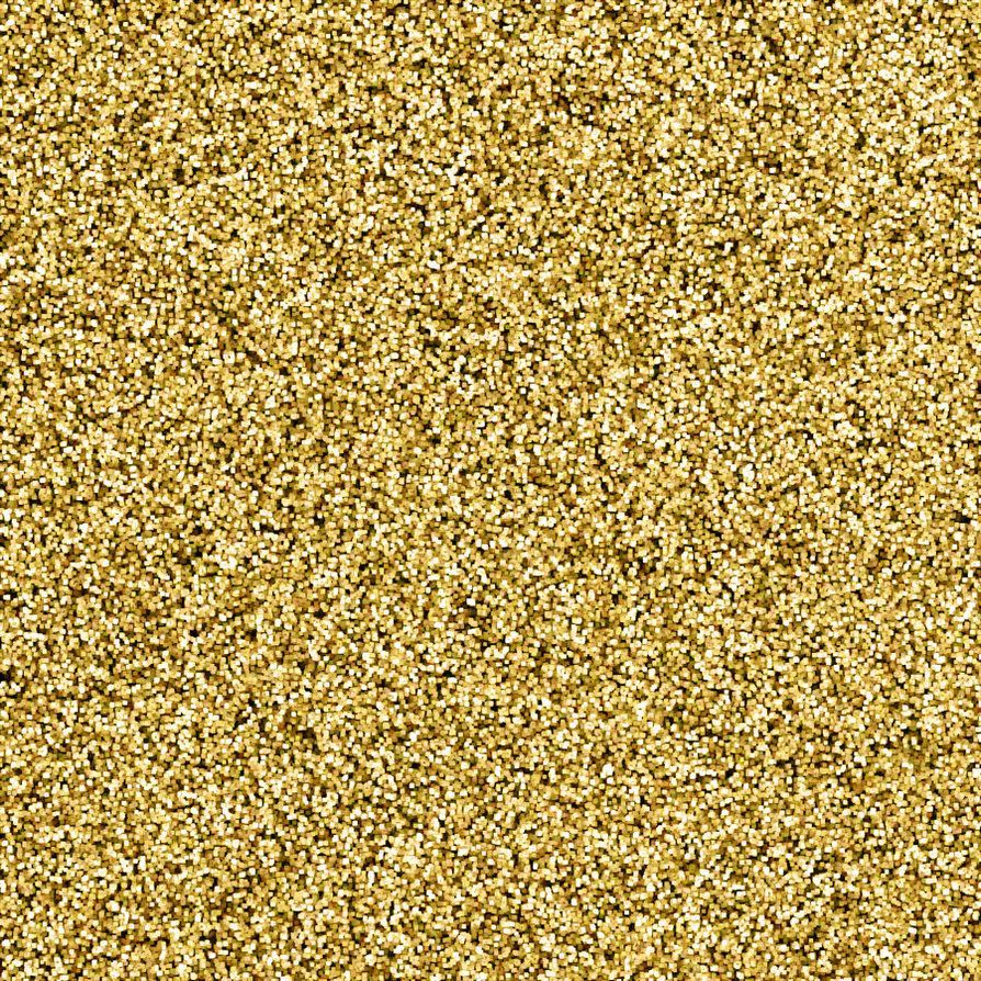 Free Gold Glitter Texture Background High Res by ...
