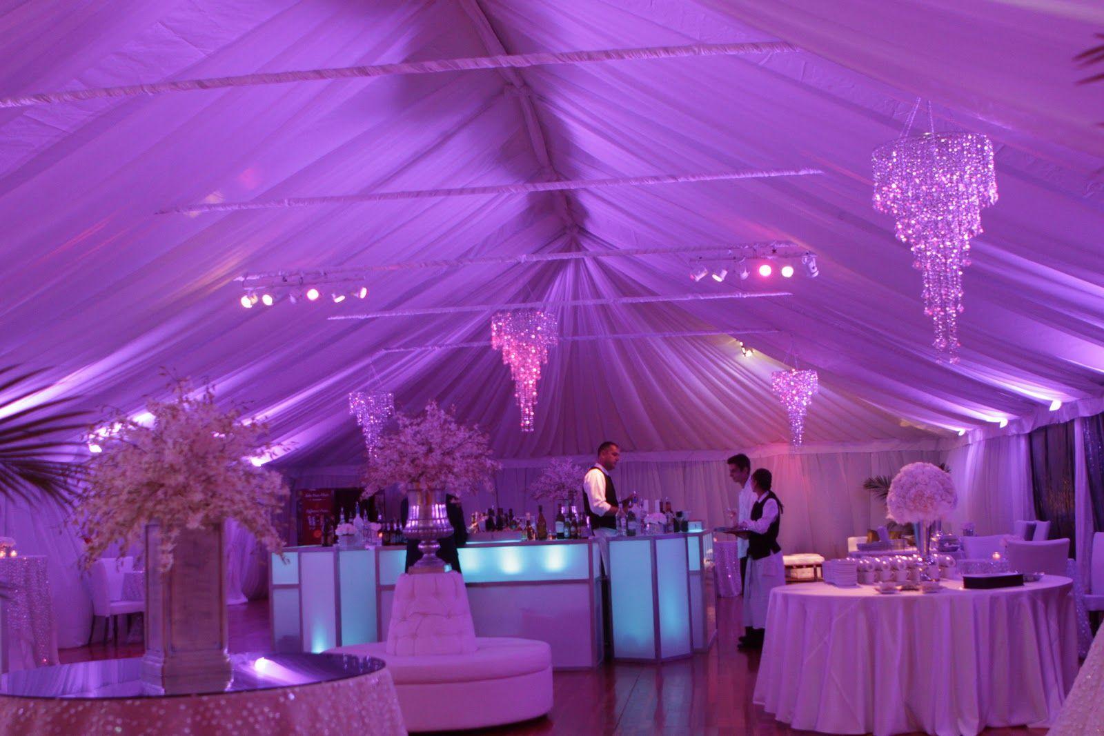 Innovative Wedding Gifts: Best 25+ Modern Wedding Reception Ideas On Pinterest