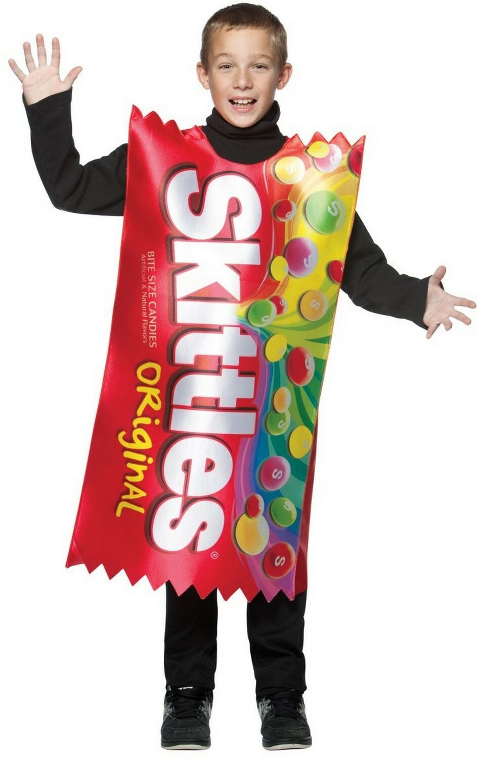 Candyland Costumes For Kids Candy costumes, Tween