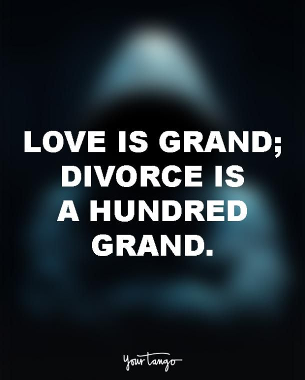 31 Best Short & Funny Love Quotes From Comedians That ...