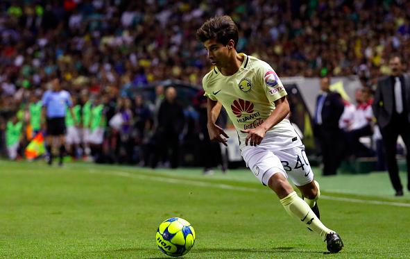 Santos Laguna vs Club America How to watch America, Club