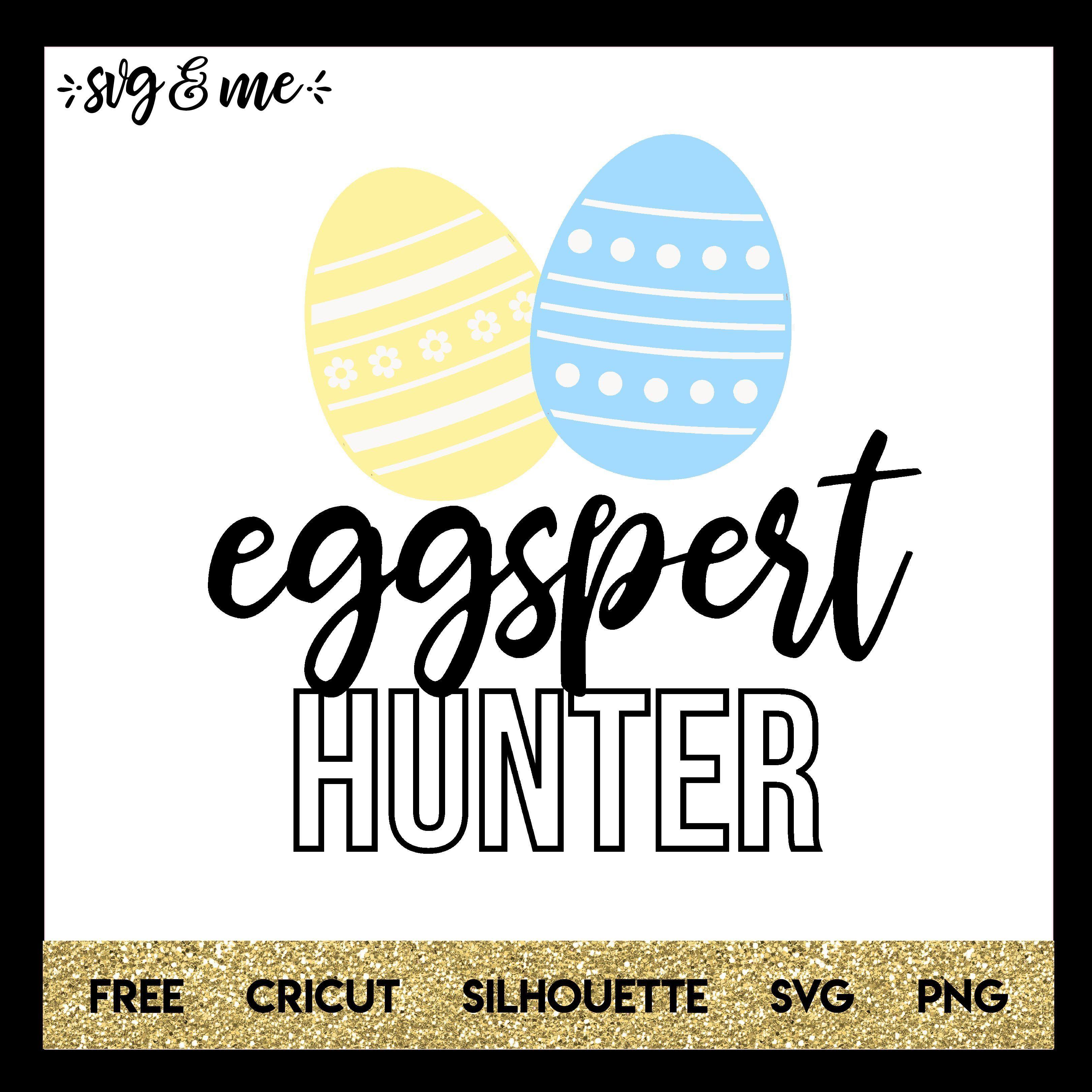 Easter eggs svg Egg hunt Easter basket stuffers Easter clipart Spring svg Easter svg bundle Happy easter svg png Easter svg files for Cricut