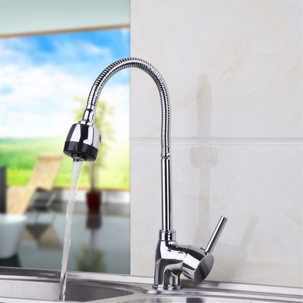 Best Quality Wholesale And Retail Chrome Solid Brass Water Power ...