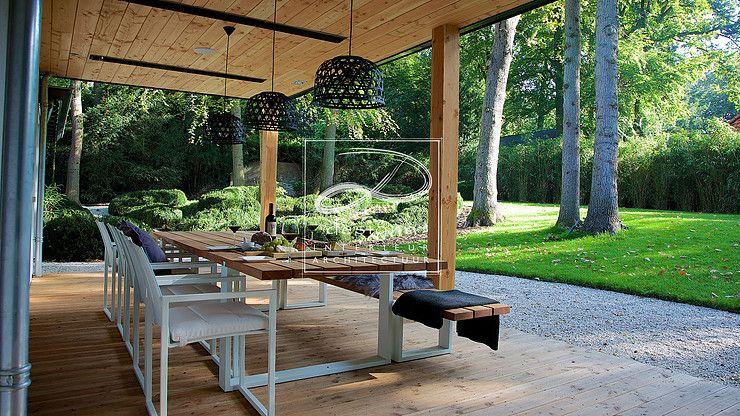 showroom interieur hilversum designmeubelen gordijn en meubelstoffen tapijt verf behang