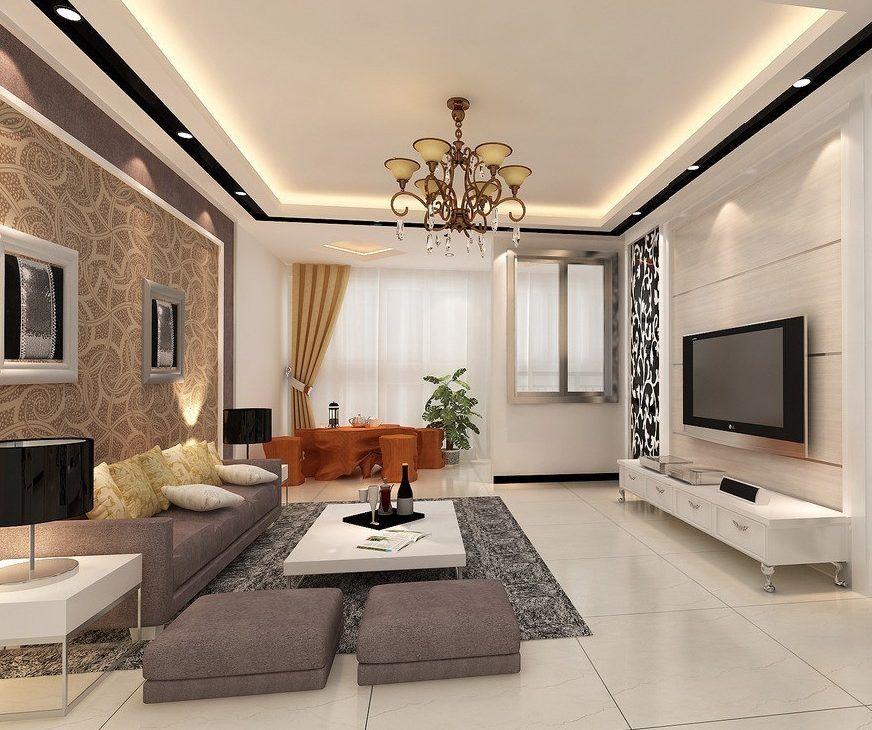Ideas Para Remodelacion De Casas Modernas Diseno De Sala Comedor Diseno De Techo Interiores De Casa