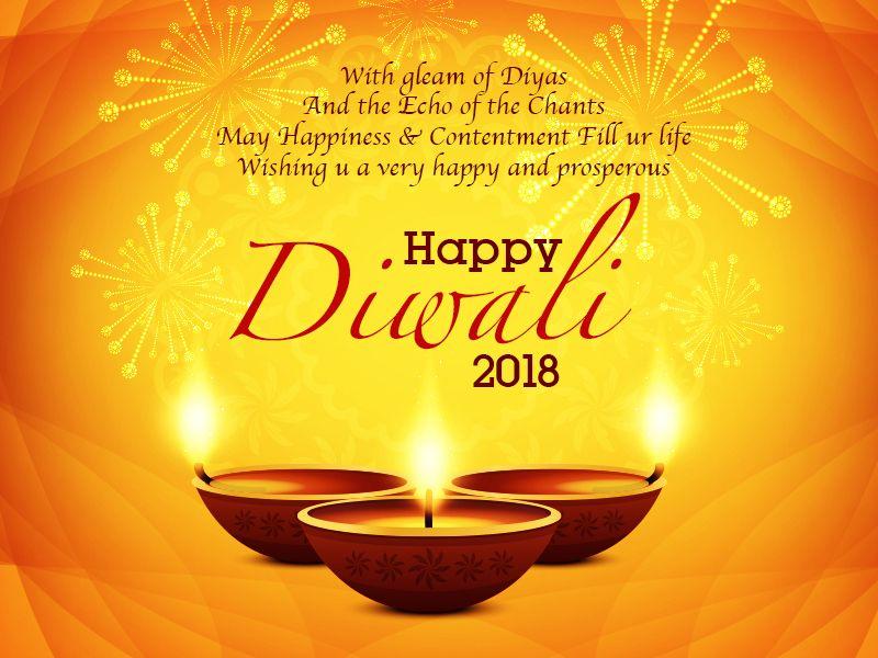 Happy Diwali Images Full Hd Wallpapers Diwali Greeting Card