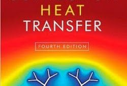 Solution Manual of Convective Heat Transfer by Adrian Bejan