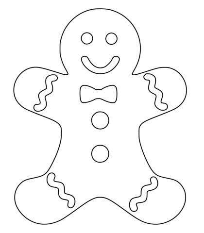 Resultado de imagen para muñecos de jengibre navideños   tejidos ...