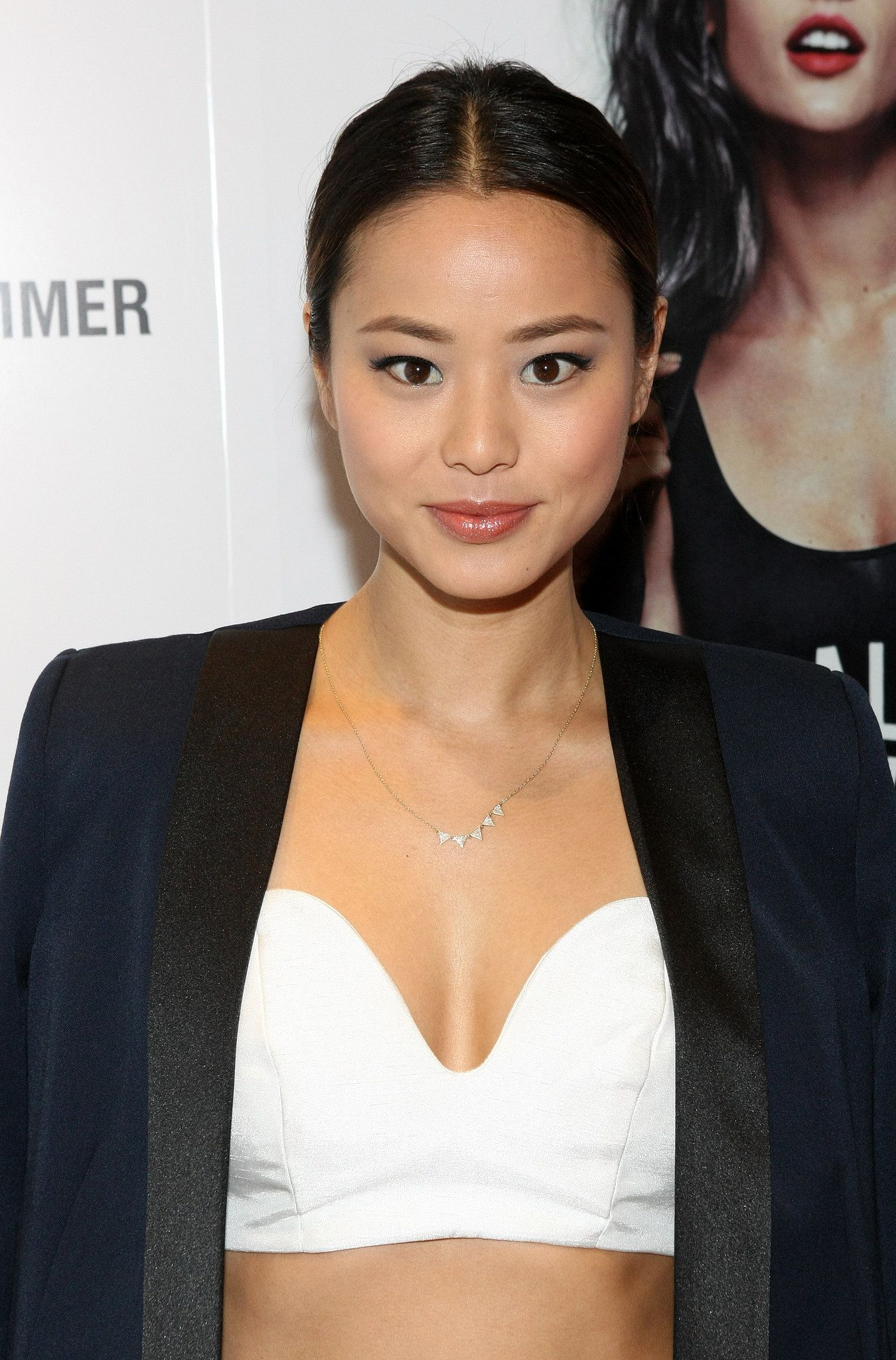 Celebrites Jamie Chung nude (72 photos), Tits, Is a cute, Selfie, braless 2019