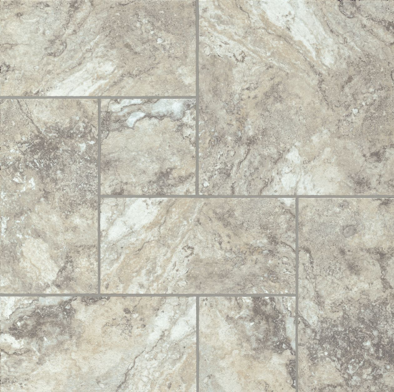 learn more about armstrong genova travertine nickel and order a