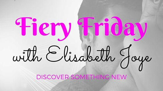 Fieryfriday Newrelease Thorne Roses Dark Contract From -8869