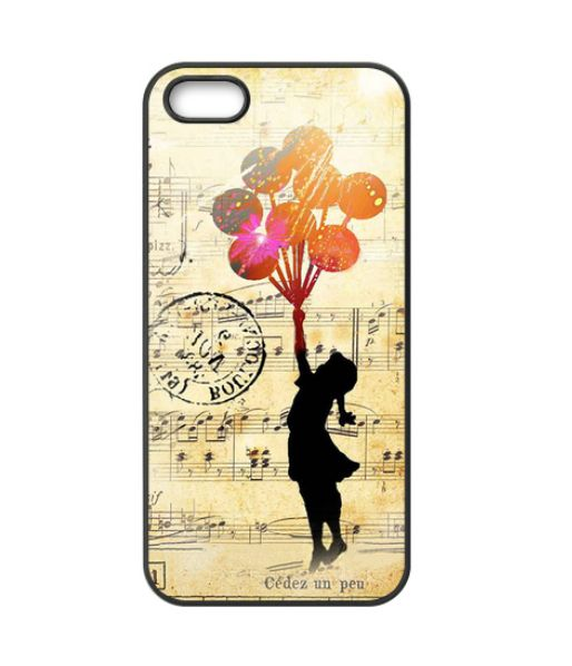 iphone 7 phone cases banksy