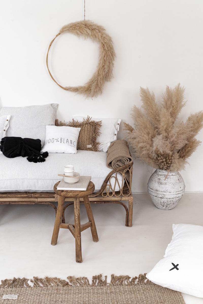 Slaapkamer Ideeen Romantisch Zwart Thuisdecoratie Huis Ideeen Decoratie Home Deco