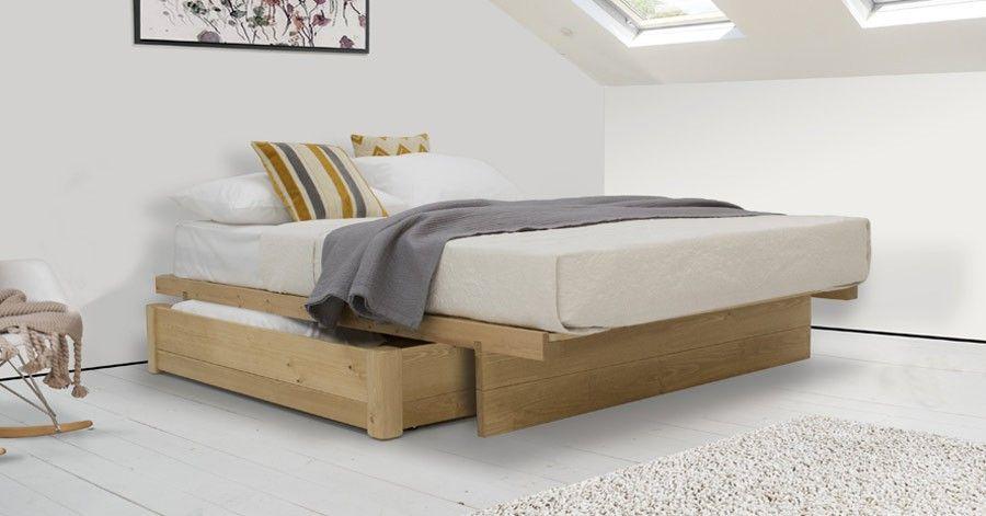 Japanese Platform Storage Bed No Headboard Japanese Bed Cheap
