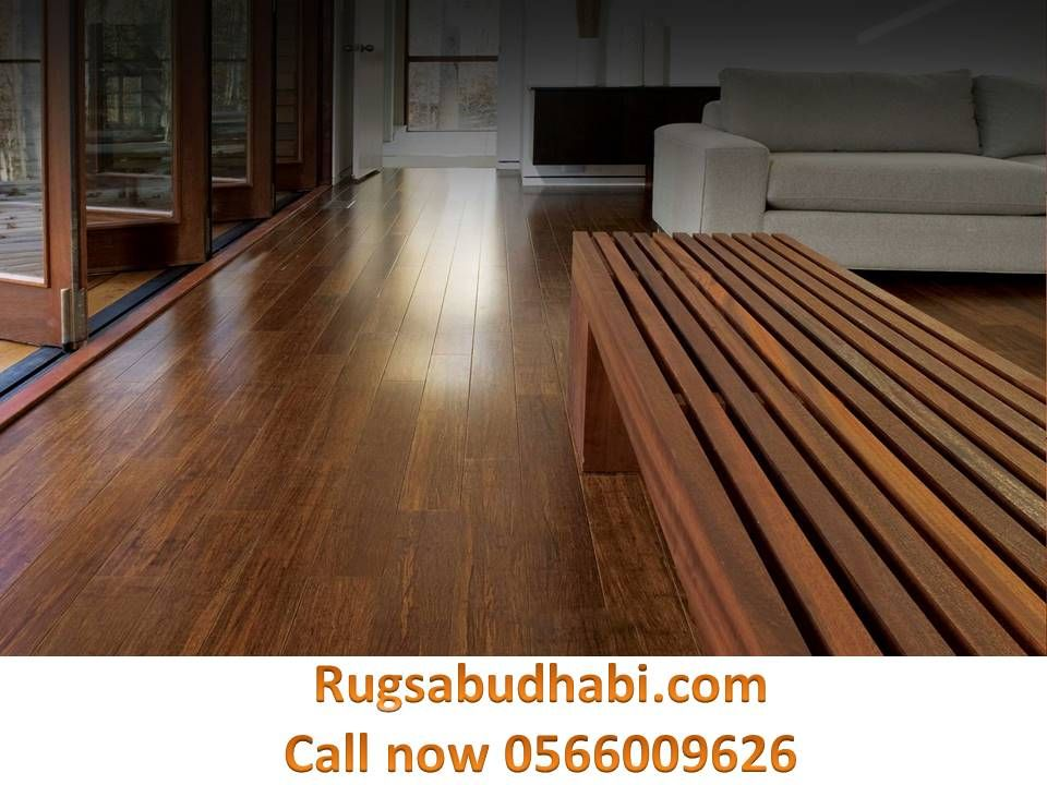 Bamboo Flooring Laminate In Dubai Bamboo plywood, Bamboo