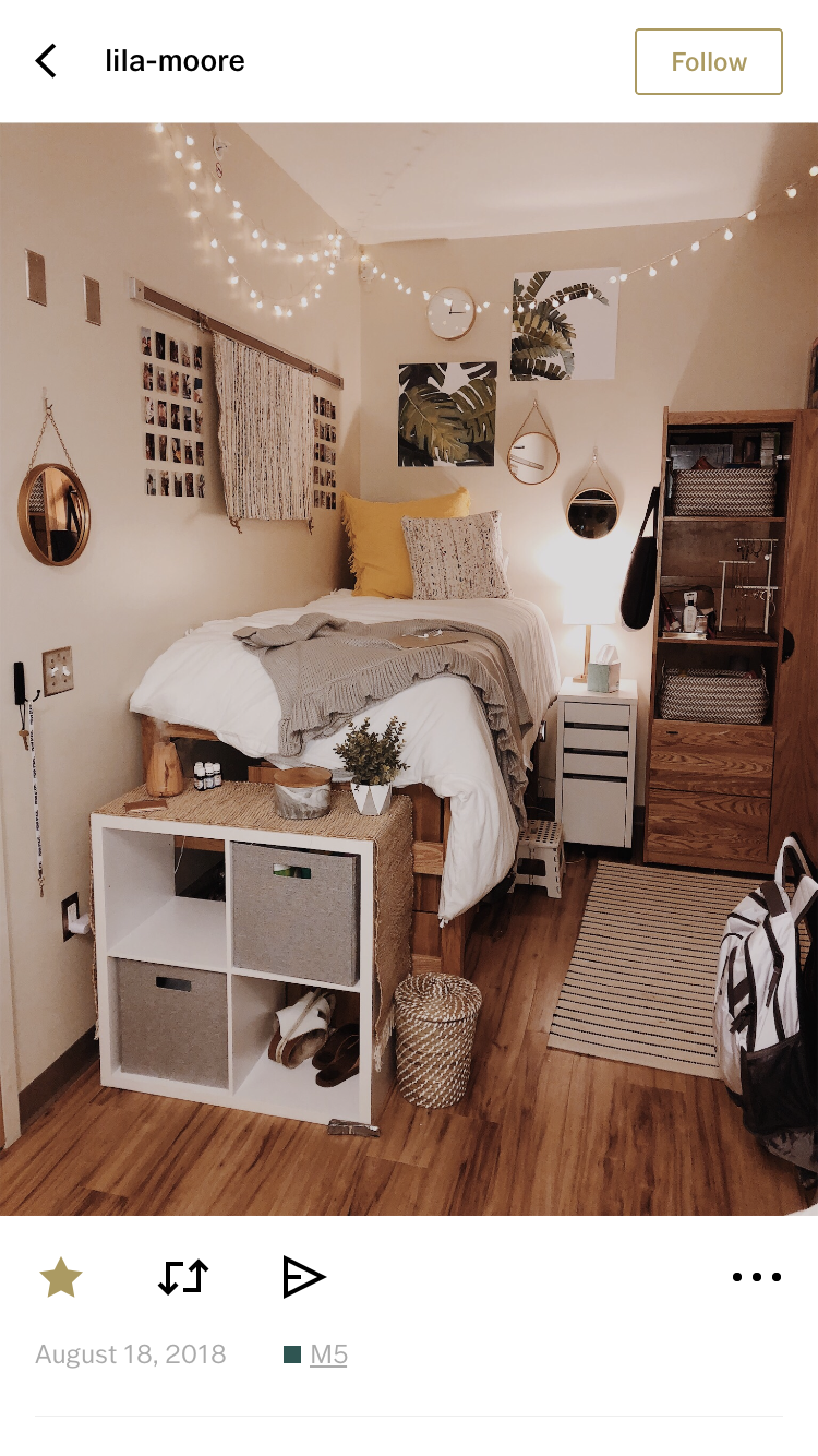Innenarchitektur wohnzimmer lila pin by shelbie powers on room insp  pinterest  dorm dorm room and