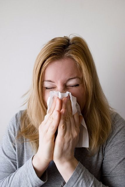 Sinusitis – Natural Remedies for a Sinus Infection Sinusitis, which is basically a term for sinus infections, is an inflammation that affects the sinus membranes. This infection often starts off as a cold or an allergy, and is believed to occur mainly due to an inability of the immune system to guard the body against these...Read more...
