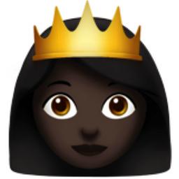Pin By Laela Medemar On Cool Black Heart Emoji Heart Emoji Black Heart