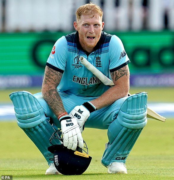Why a boundary count back handed Eoin Morgan's England the World Cup is part of England cricket team, Cricket sport, World cup, Cricket teams, Cricket, Cricket world cup - Eoin Morgan's men posted 15 runs in the super over and as New Zealand had 14 with one final ball remaining, they had to push for two runs would have seen it settled by the boundary count