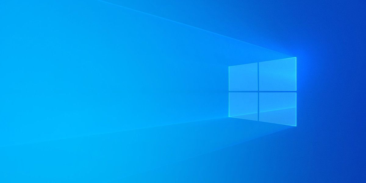 Microsoft releases new Windows 10 preview with Task