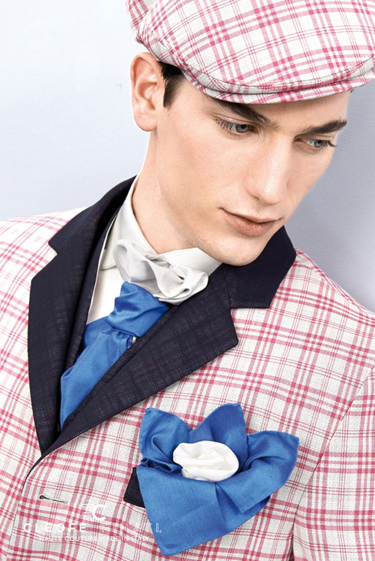 Menus formal wear menus accessories pinterest formal wear