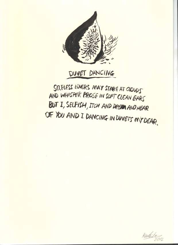 keaton henson art - Google Search | Words | Pinterest | Keaton ...