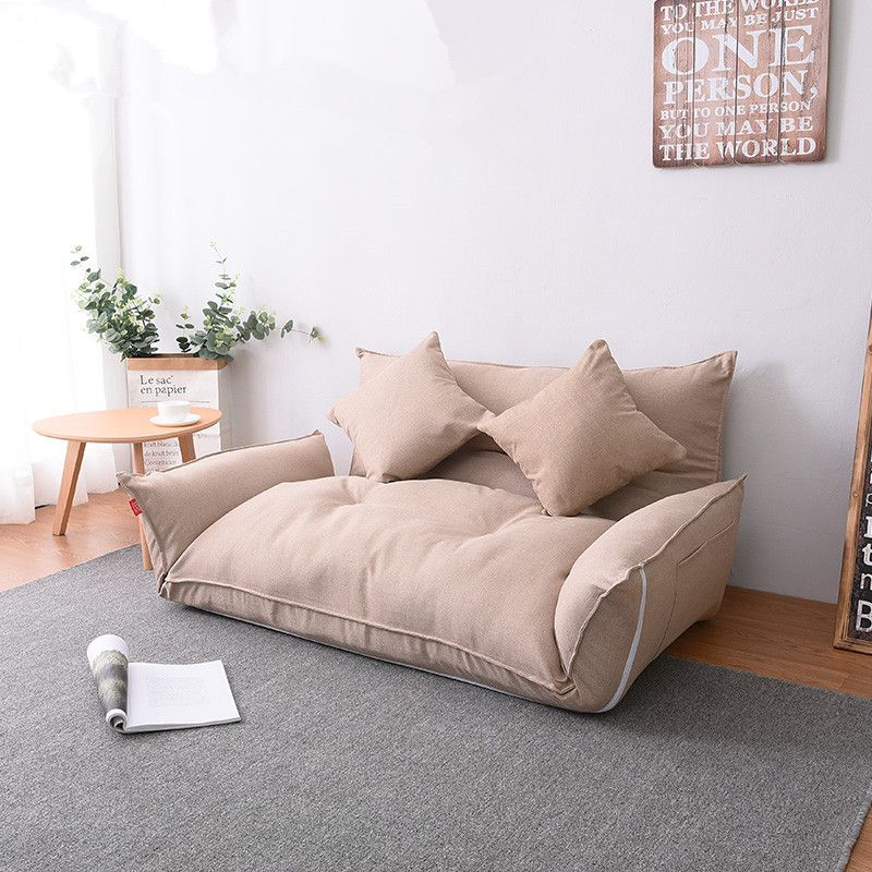 Cheap Living Room Sofas Buy Directly From China Suppliers Floor Furniture Reclining Japanese Futon Sofa B Floor Seating Living Room Modern Sofa Bed Futon Sofa