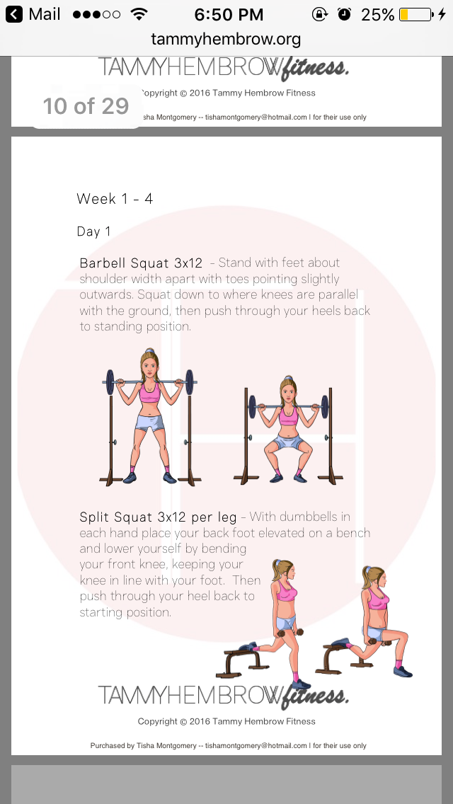 Bum Workout Guide Plans Routines Ideas Fitness Motivation Gym Routine Plan