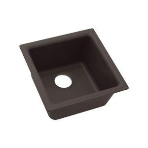 Kohler Square Tub Iron